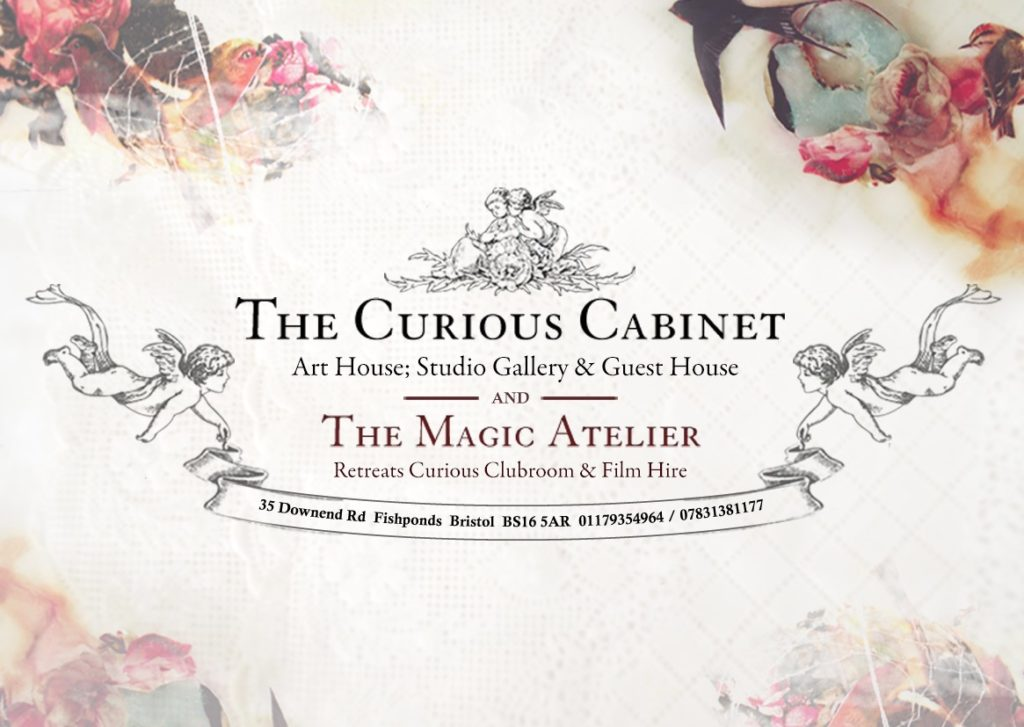 Curious-Cabinet-Header-Final-1024x727