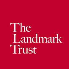 Landmark Trust Logo