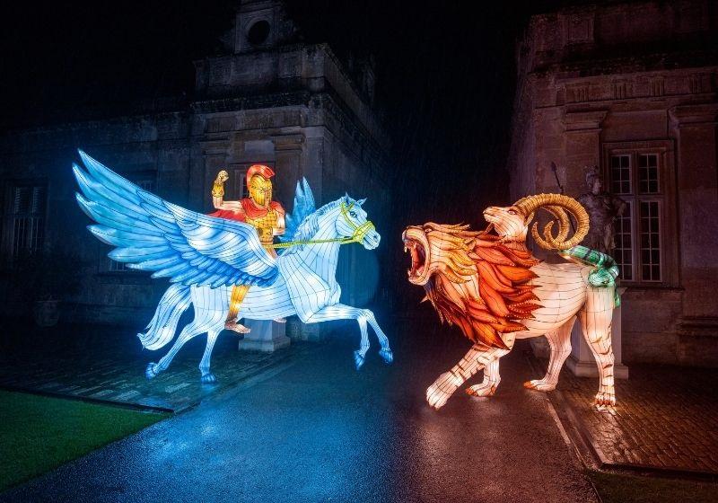Carousel-Image-4-Pegasus-and-Chimera-800-x-560