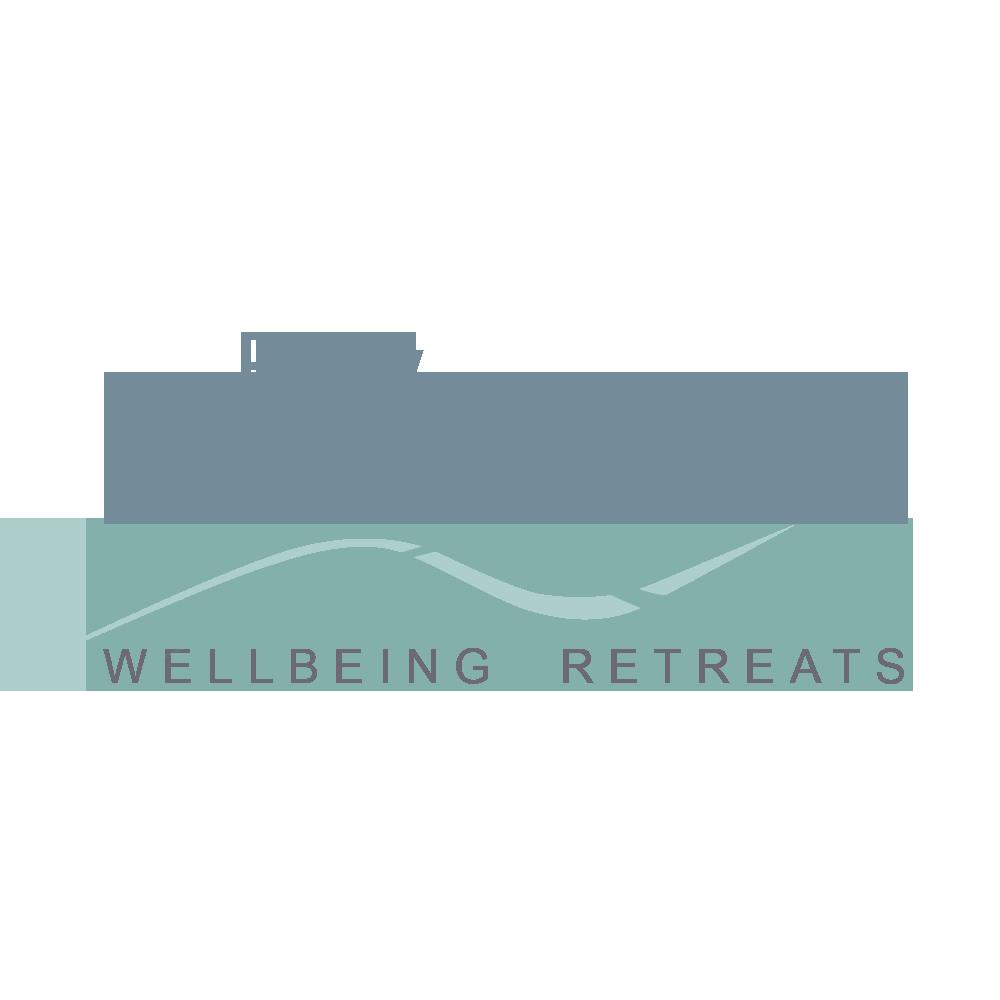 Raw Horizons logo