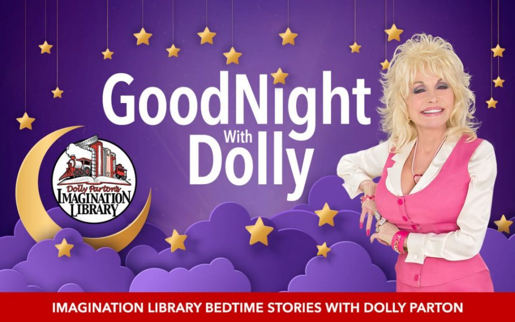 GoodnightWithDolly-HERO-Feature-1080x675-1-1024x640