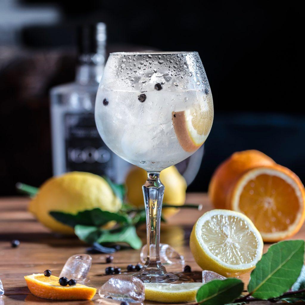 gin-1024x1024