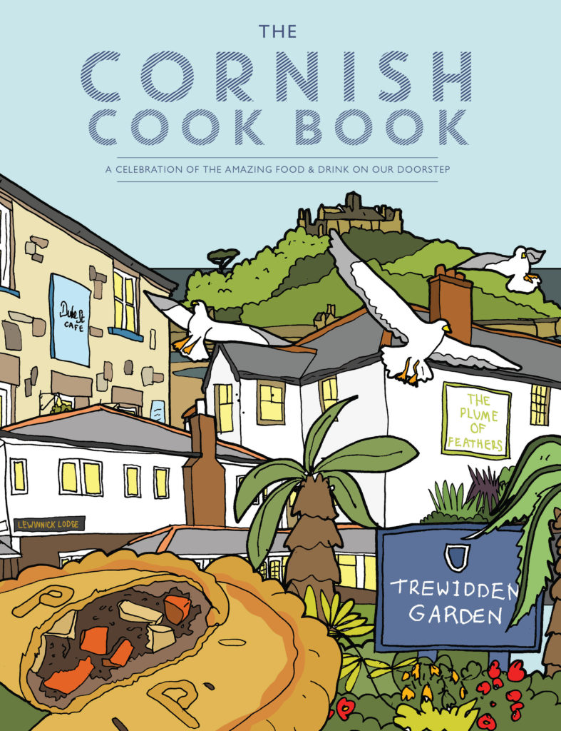 Cornish-Cook-Book-Cover-1-787x1024