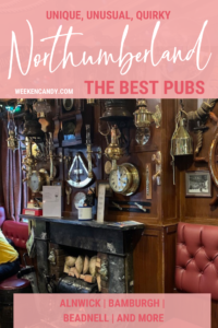 best pubs northumberland pinnable images