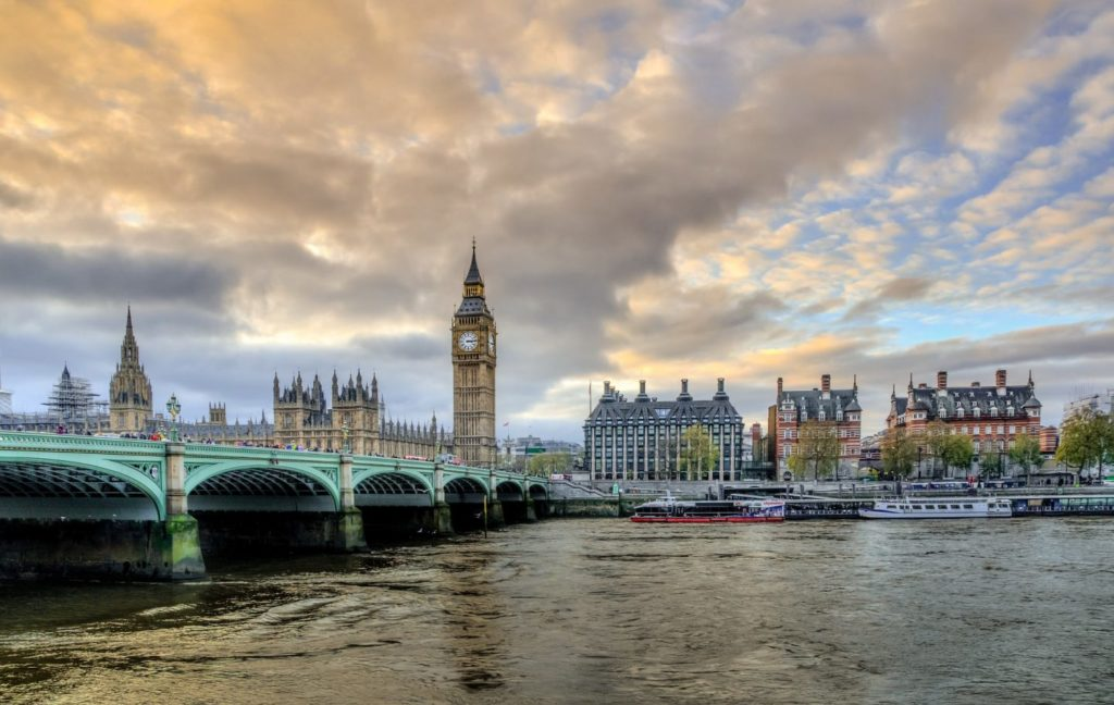 london-skyline-big-ben-1440x911-1-1024x648