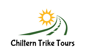 Chiltern Trike Tours Logo