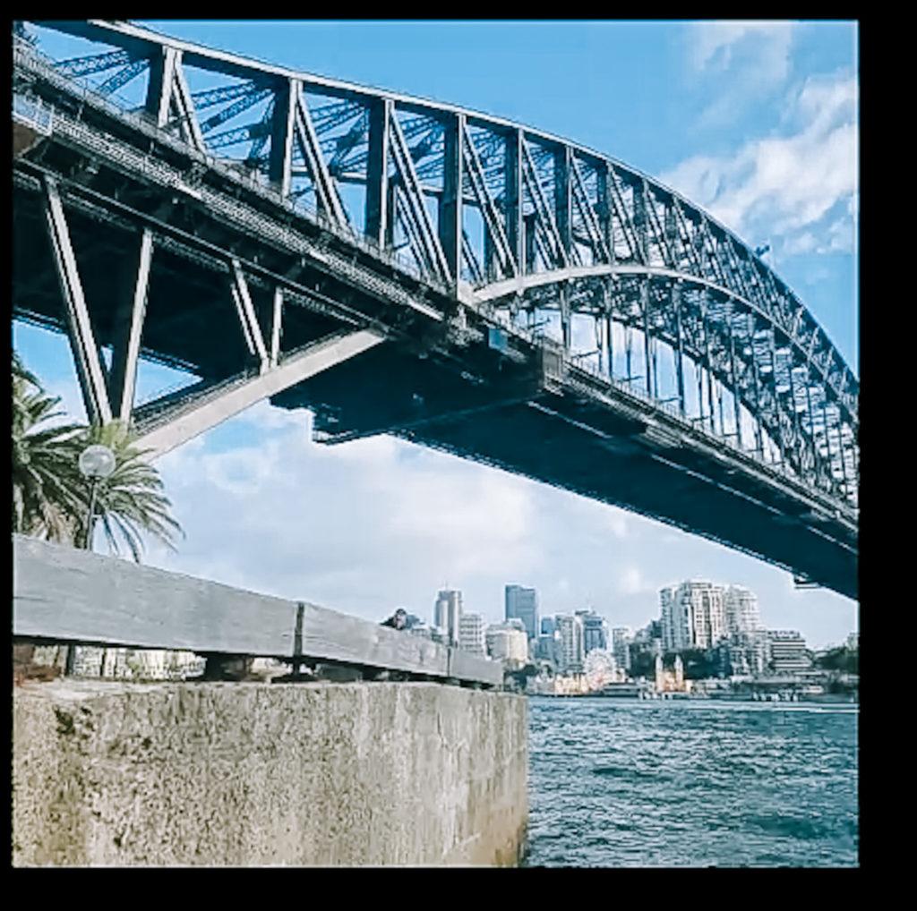 sydney-harbour-bridge-photography-experience
