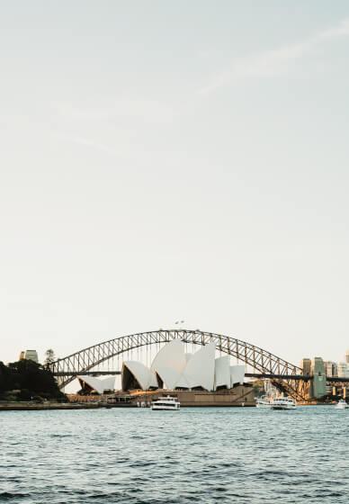 sydney-harbour-bridge-photography-experience-portrait-big