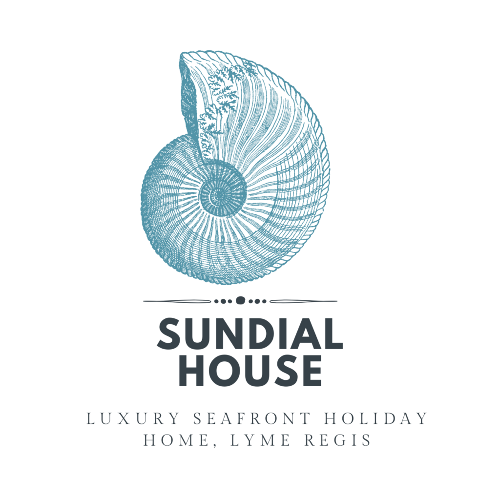 lyme-regis-accommodation- logo