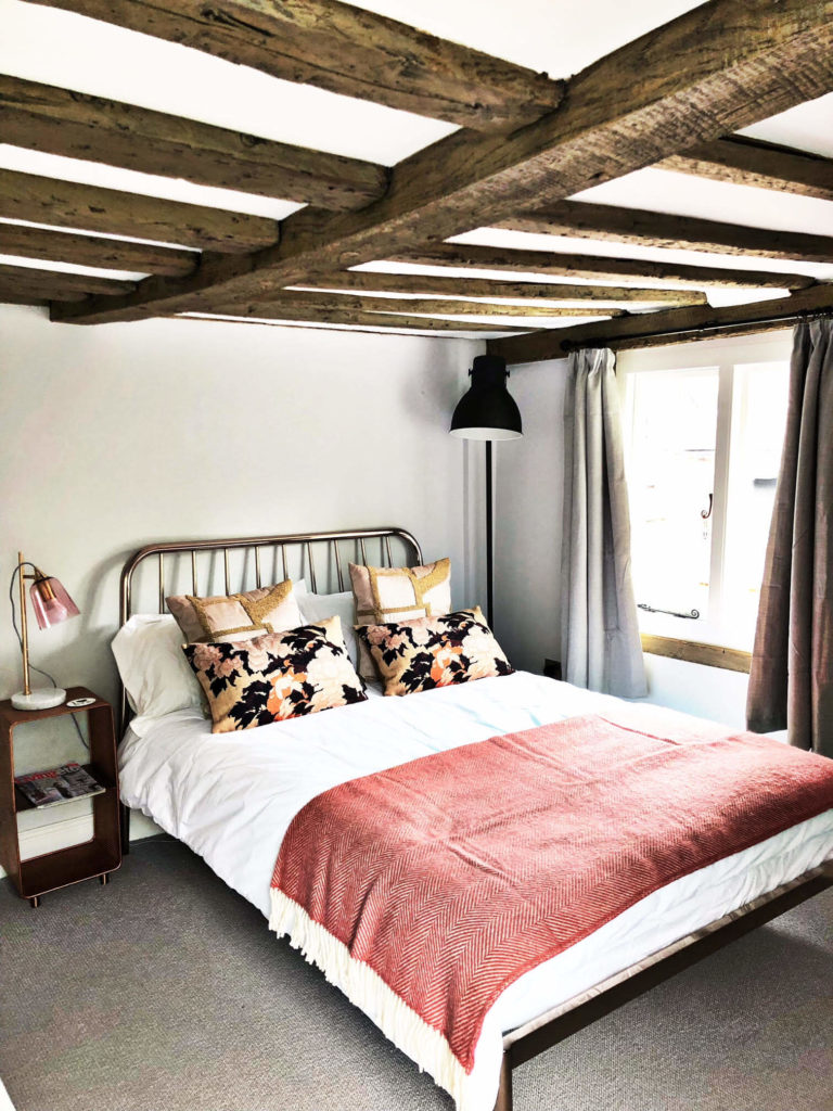 West-Street-Cottage-Rye-East-Sussex-gorgeous-holiday-cottage-sleeps-6-1