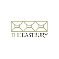sherborne hotel the eastbury: Logo