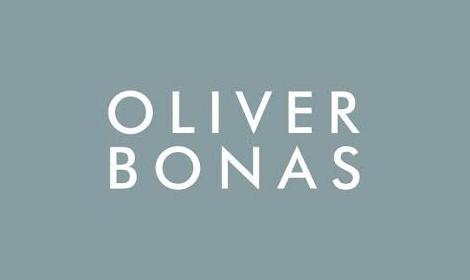 Oliver-Bonas