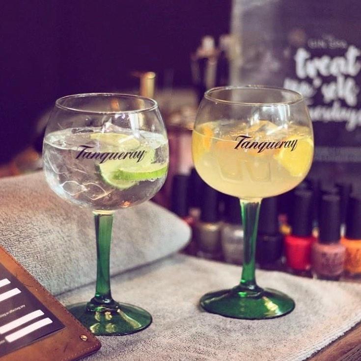 gin-spa-5