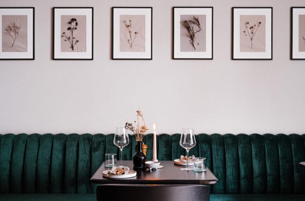 robin-wylde-lyme-regis-restaurant-1-1024x677