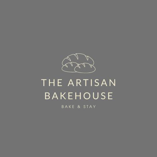 ARTISAN-BAKEHOUSE-1