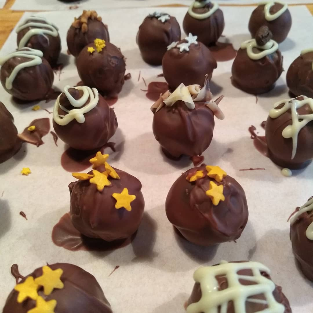 artisan-bakehouse-west-sussex-12