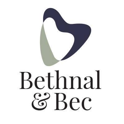 bethnal&bec-logcabin-hertfordshire-12 logo