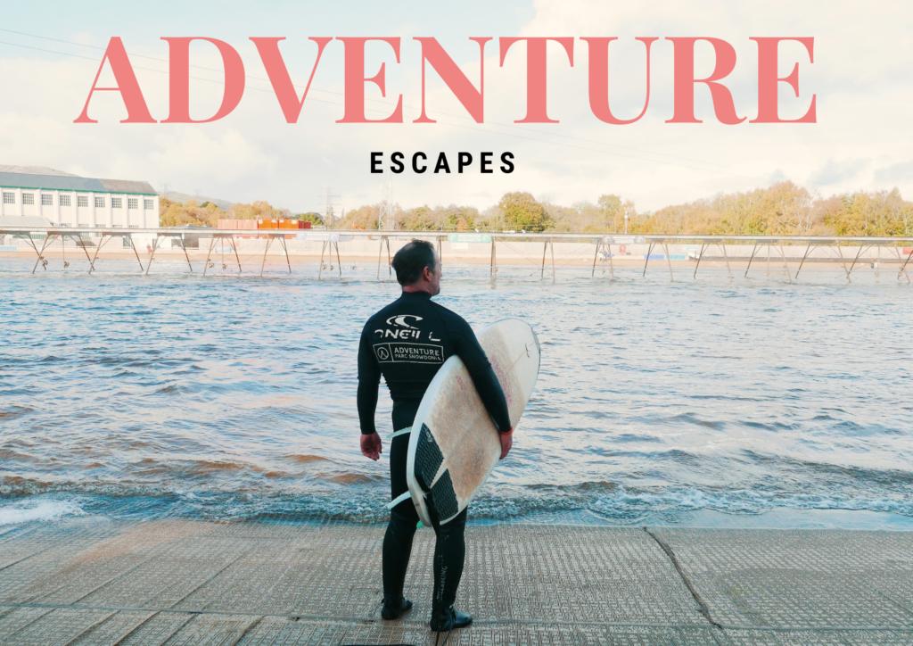 adventure-1024x724