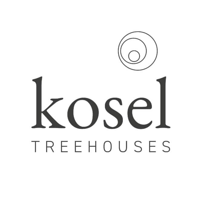 kosel-treehouse-unique-stay-cornwall-1