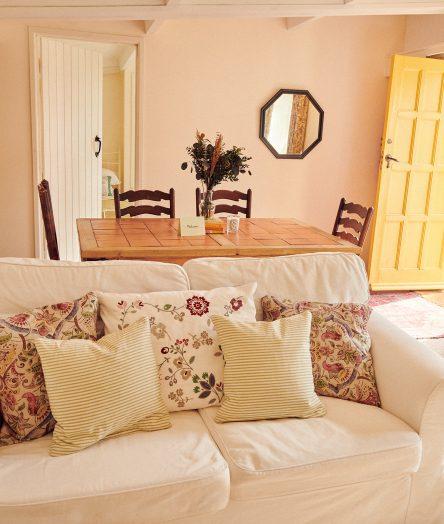 cornish-retreat-cabilla The Keep cottage