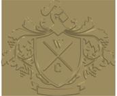 White castle vineyard wales - logo