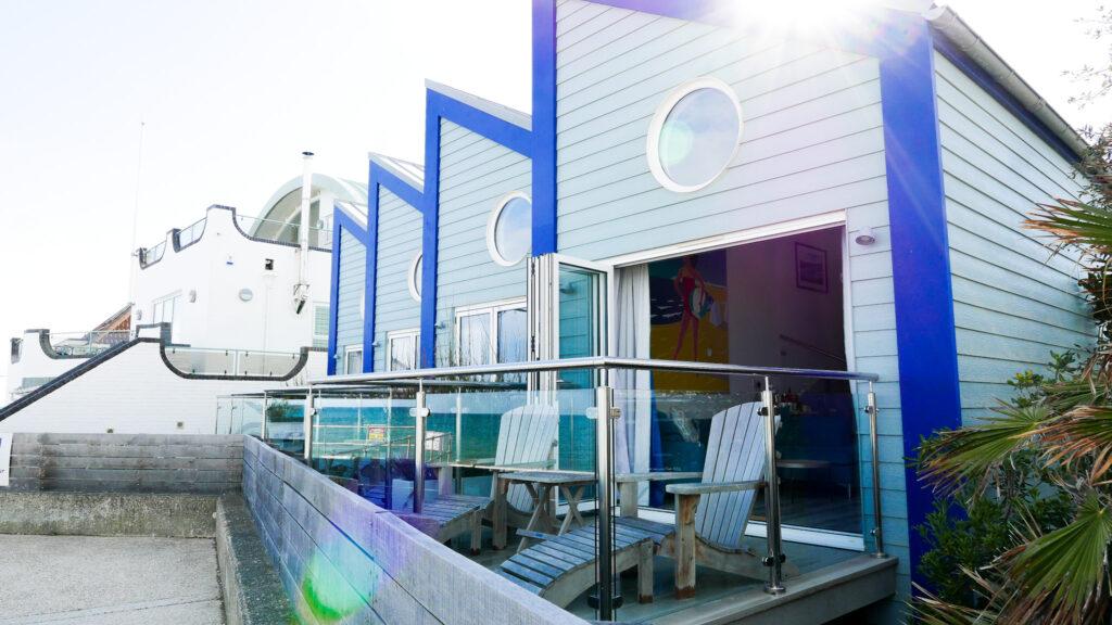 beachcroft-beach-huts-13-1024x576