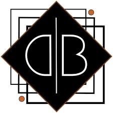 dark-bear-bridport-potting-shed: logo