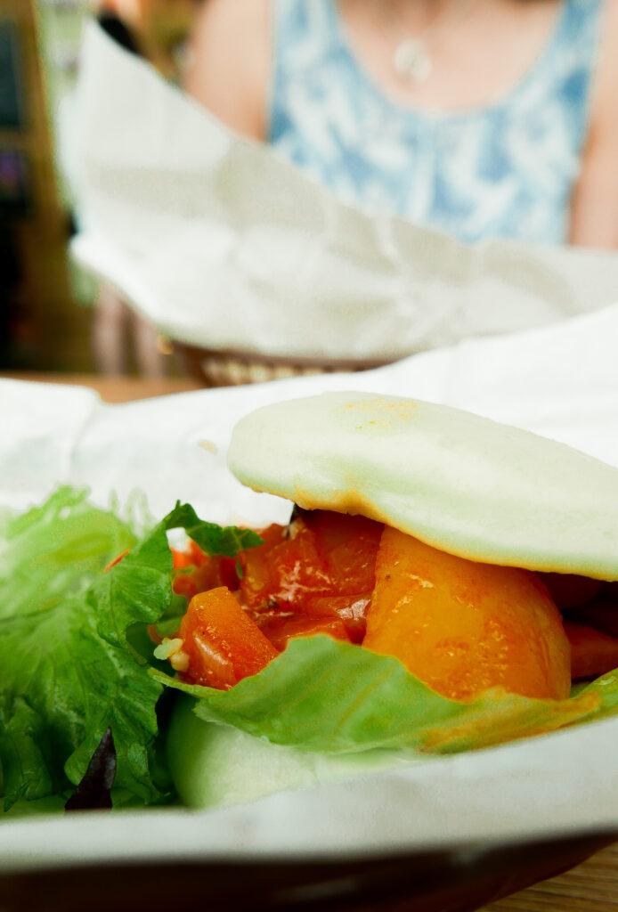 FOOD-TOUR-BATH hungarian goulash