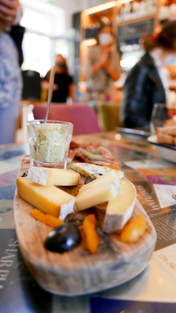 FOOD-TOUR-BATH- cheese