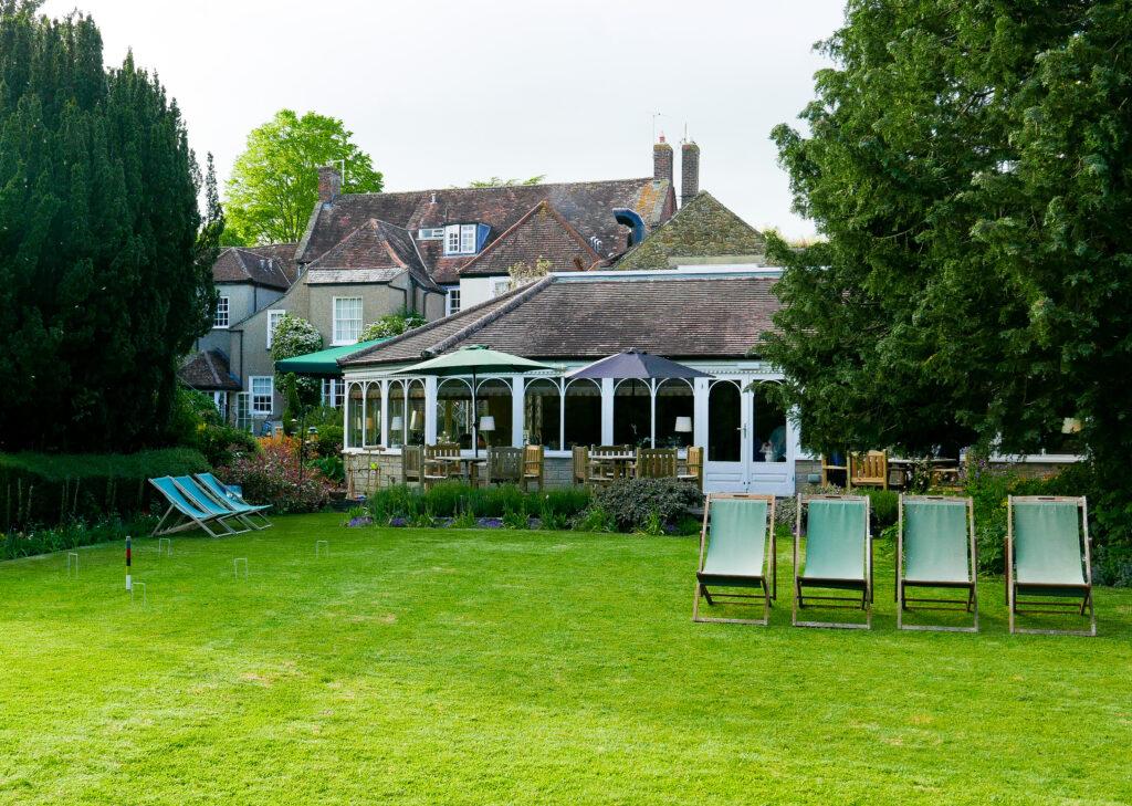 eastbury_hotel-sherborne gardens