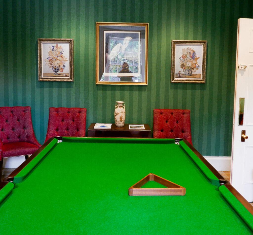 eastbury_hotel-sherborne billiards room