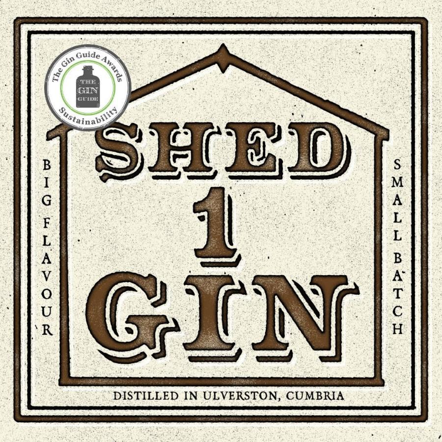 shed-1-gin-cumbria- logo