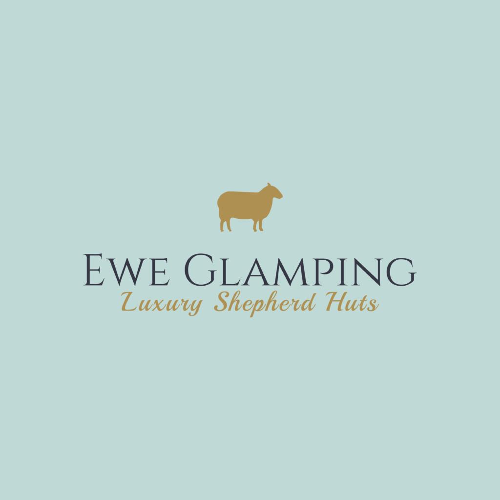 ewe-glamping-northamptonshire - logo