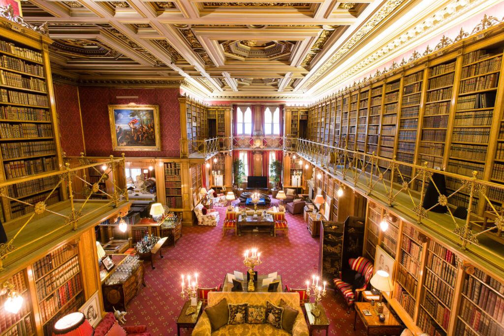 Alnwick-Castle-State-Rooms-Library-1024x683