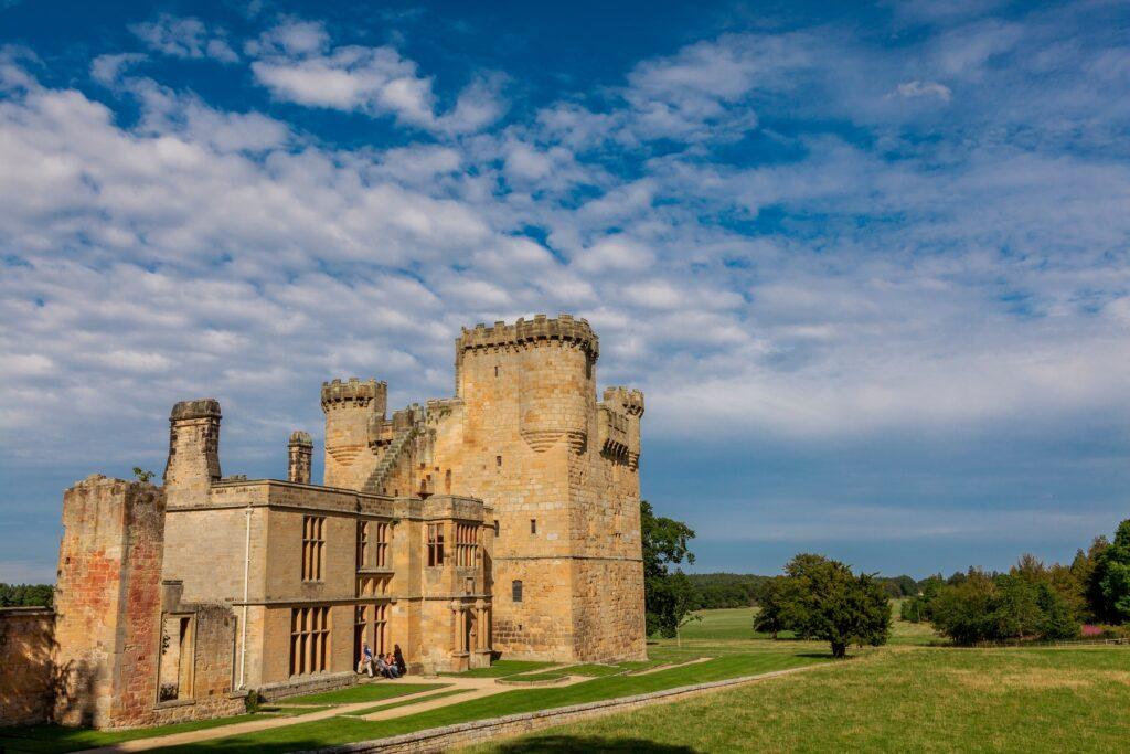 Belsay-Castle-1024x683