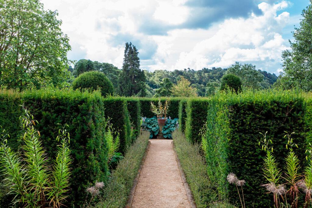 Belsay-Hall-Gardens-2-1024x683
